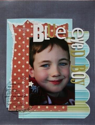 Blue_eyed_boy