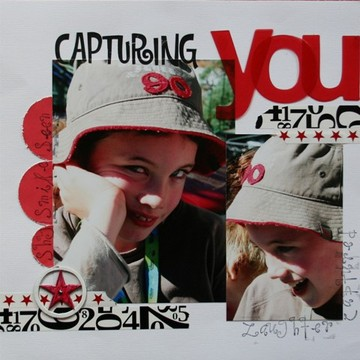 Capturing_you