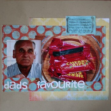 Dads_favourite